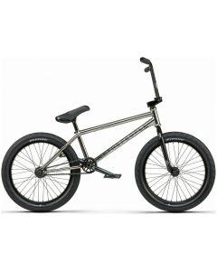 Wethepeople Envy RSD 2021 BMX Bike