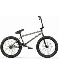Wethepeople Envy LSD 2021 BMX Bike