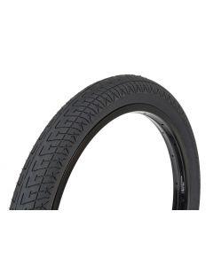 WeThePeople Feelin' 2021 Tyre