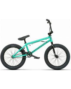 Wethepeople CRS FS 18-Inch 2021 BMX Bike