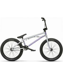 Wethepeople Versus 2021 BMX Bike