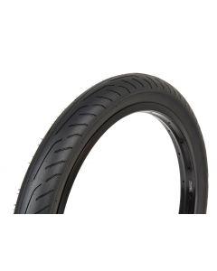 WeThePeople Stickin' 2021 Tyre