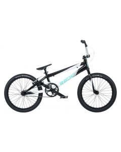 Radio Xenon Expert Race 2019 BMX Bike