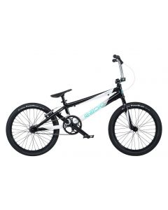 Radio Xenon Expert XL Race 2019 BMX Bike