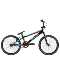 Haro Racelite Expert XL Race 2019 BMX Bike