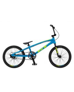 GT Speed Series Pro XXL 2019 BMX Bike