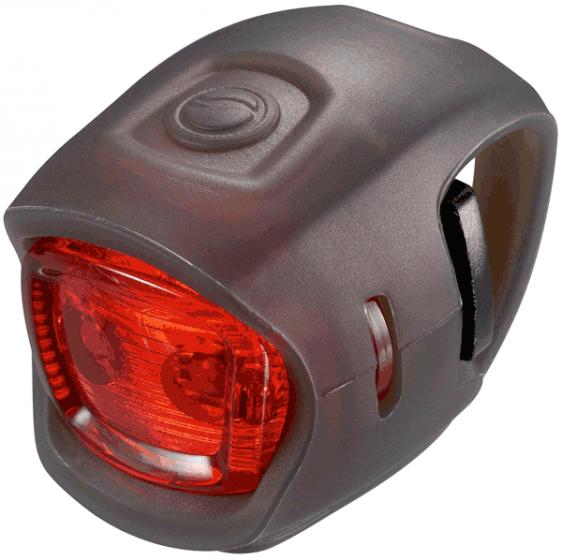Giant Numen Sport TL LED Rear Light