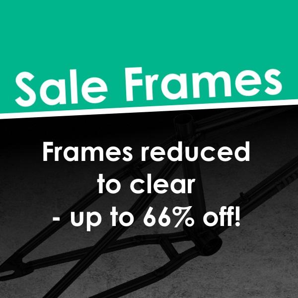 Sale Frames