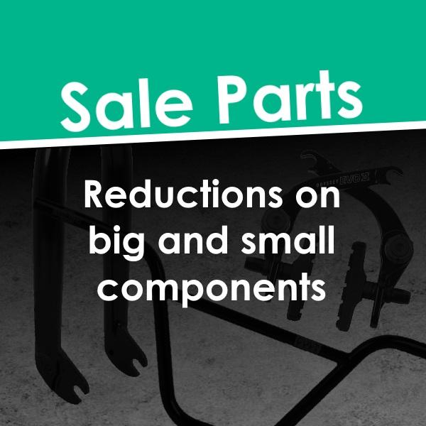 Sale Parts